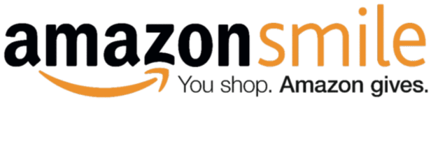 Amazon Smile Arizona Control Alt Delete