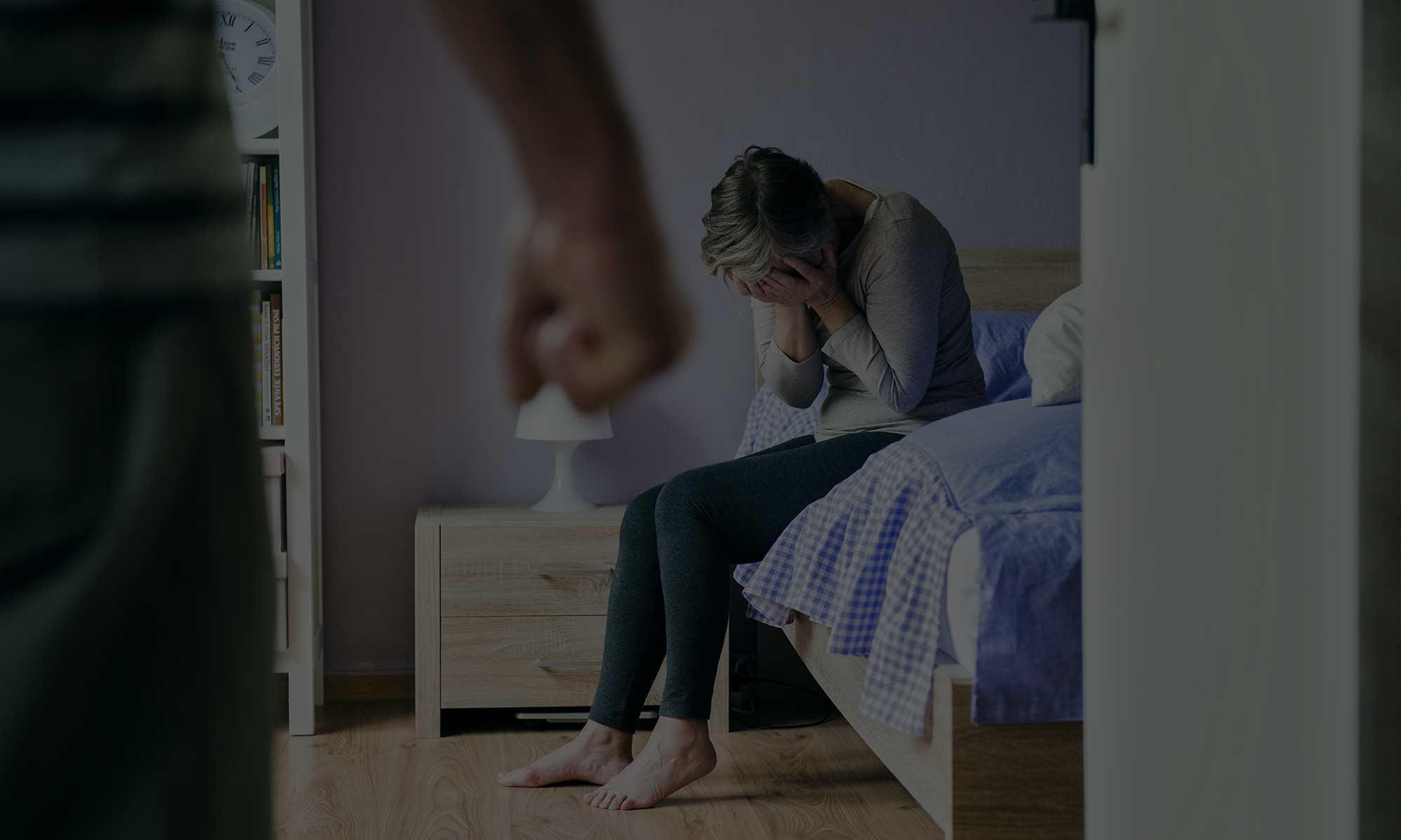 donate to domestic violence arizona