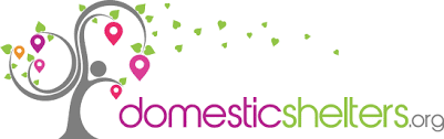 Domestic Violence Shelters AZ