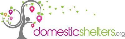Domestic Violence Shelters AZ