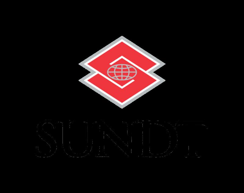 Sundt Foundation Grant