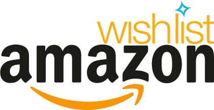 amazon wishlist control alt delete