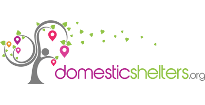 domestic shelters wishlist