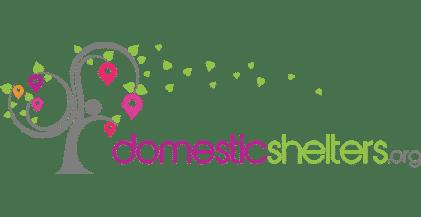 domestic shelters wishlist